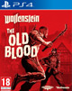 Wolfenstein-The-Old-Blood-PS4-Cover