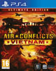 Air-Conflicts-Vietnam-PS4-Cover