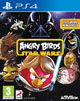 Angry-Birds-Star-Wars-Ps4-Cover