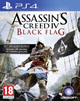 Assassin's-Creed-IV-Black-Flag-PS4-Cover