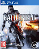 Battlefield-4-PS4-Cover