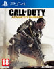 Call-of-Duty-Advanced-Warfare-PS4-Cover