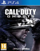 Call-of-Duty-Ghosts-PS4-Cover
