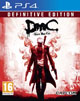 DMC-Devil-May-Cry-Definitive-Edition-PS4-Cover