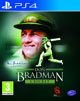 Don-Bradman-Cricket-PS4-Cover