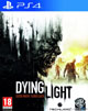 Dying-Light-PS4-Cover
