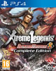 Dynasty-Warriors-8-Xtreme-Legends---Complete-Edition-PS4-Cover