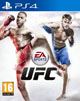 EA-Sports-UFC-PS4-Cover