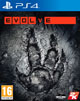 Evolve-PS4-Cover