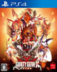Guilty-Gear-Xrd--SIGN--PS4-Cover