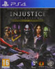 Injustice-Gods-Among-Us---Ultimate-Edition-PS4-Cover