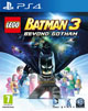 LEGO-Batman-3-Beyond-Gotham-PS4-Cover