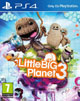 LittleBigPlanet-3-PS4-Cover