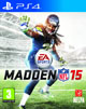 Madden-NFL-15-PS4-Cover