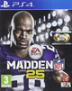 Madden-NFL-25-PS4-Cover