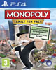 Monopoly-Family-Fun-Pack-PS4-Cover