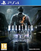 Murdered-Soul-Suspect-PS4-Cover