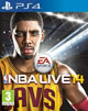 NBA-Live-14-PS4-Cover