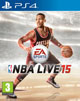 NBA-Live-15-PS4-Cover