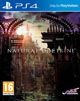 Natural-Doctrine-PS4-Cover
