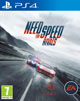 Need-for-Speed-Rivals-PS4-Cover