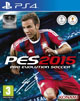 Pro-Evolution-Soccer-2015-PS4-Cover
