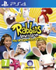 Rabbids-Invasion-The-Interactive-TV-Show-PS4-Cover