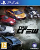 The-Crew-PS4-Cover