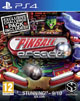 The-Pinball-Arcade-PS4-Cover