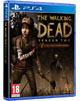 The-Walking-Dead-Season-2-Cover-PS4