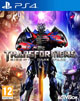 Transformers-Rise-of-the-Dark-Spark-PS4-Cover