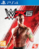 WWE-2K15-PS4-Cover