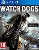 Watch-Dogs-PS4-Cover