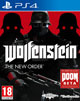 Wolfenstein-The-New-Order-PS4-Cover