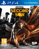 inFAMOUS-Second-Son-PS4-Cover