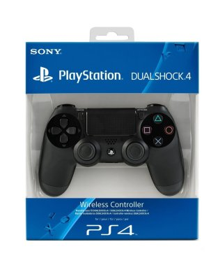 Official-Sony-Dualshock-4-Jet-Black-Controller-PS4-2.jpg