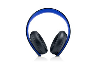 Sony-Playstation-Wireless-Stereo-Headset-2.0-on-PS4-2.jpg