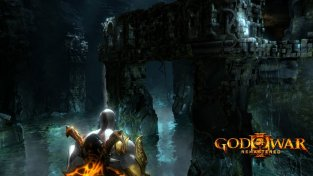 god-of-war-iii-remastered-1.jpg