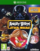 Angry-Birds-Star-Wars-XBOX-One-Cover