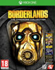 Borderlands-The-Handsome-Collection-XBOX-One-Cover