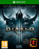 Diablo-III-Reaper-of-Souls---Ultimate-Evil-Edition-XBOX-One-Cover