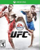 EA-Sports-UFC-XBOX-One-Cover