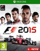 F1-2015-XB1-Cover