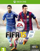 FIFA-15-XBOX-One-Cover