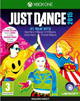 Just-Dance-2015-XBOX-One-Cover