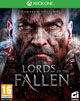 Lords-of-the-Fallen-XBOX-One-Cover