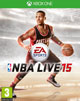 NBA-Live-15-XBOX-One-Cover