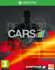Project-Cars-XBOX-One-Cover
