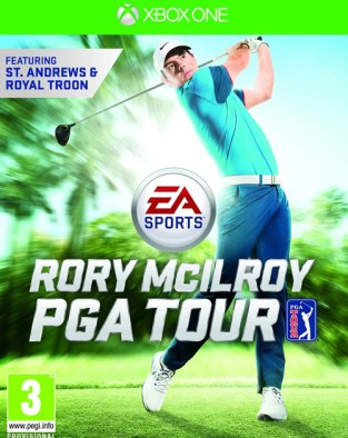 Rory-McIlroy-PGA-Tour-XB1-Cover