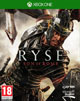 Ryse-Son-of-Rome-XBOX-One-Cover